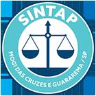 Logotipo SINTAP