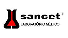 Sancet