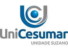 UniCesumar - Suzano